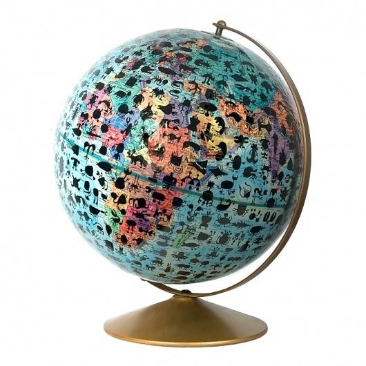 globe2_LRG.jpg (Immagine JPEG, 700x700 pixel) #world