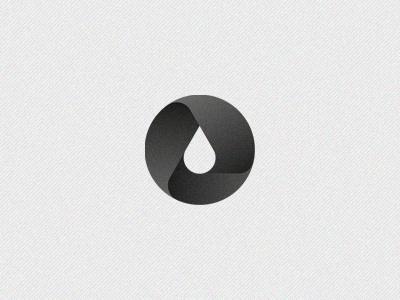 Oil #logo #symbol