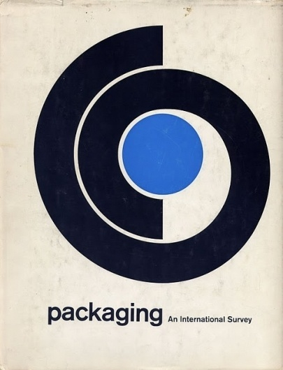 Flyer Design Goodness - A flyer and poster design blog: Wim Crouwel - selected graphic designs and prints from museum archive #logo #vintage #geometric