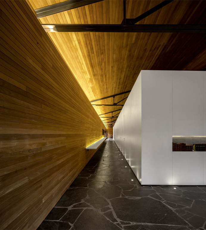 Mororo House - #architecture, #house, #housedesign, home, architecture