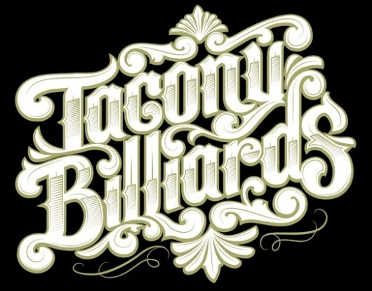 taucony1.png (542×424) #type #typography