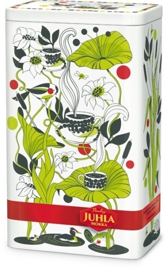 Pietari Posti Illustration Art Design Pretty Pictures #packaging #illustration