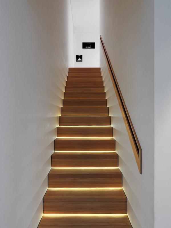 alpine house designrulz 007.jpg (690×920) #stairs