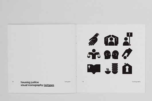 Tom Balchin - Portfolio #icons #pictograms