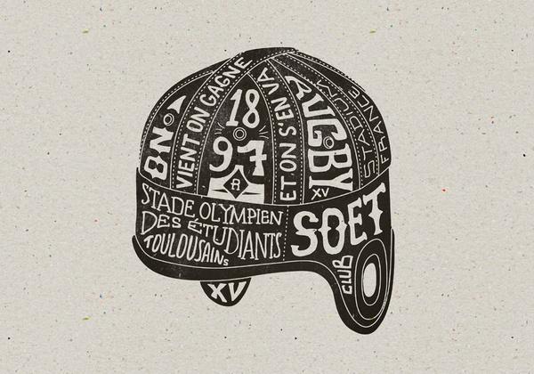 Tumblr #typography