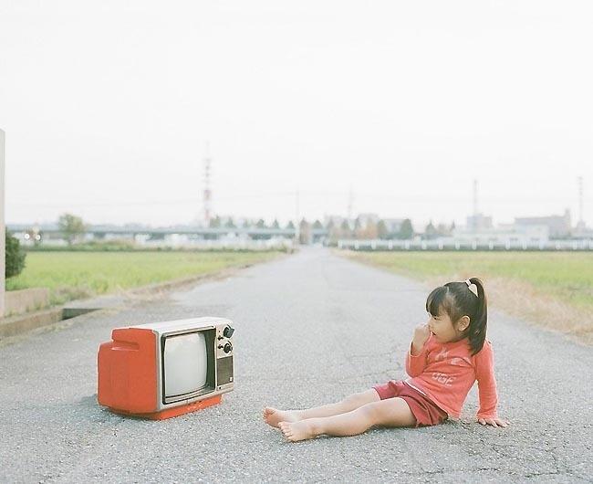 kanna-toyokazu-nagano22 #photography