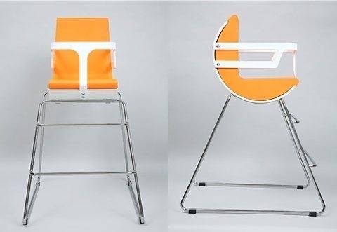 FFFFOUND! #chair #brio #baby