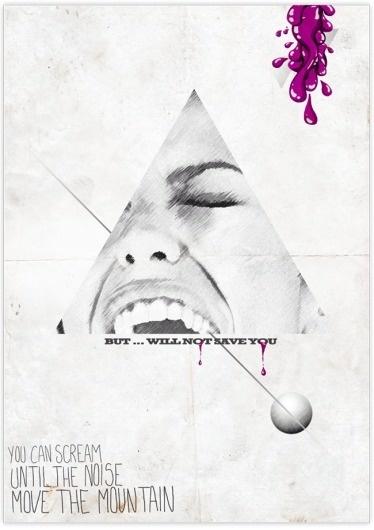 RK ESTUDIO: Diseño Grafico – Comunicacion Sevilla #design #graphic #photography #estudio #rk #typography