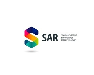 SAR #logo