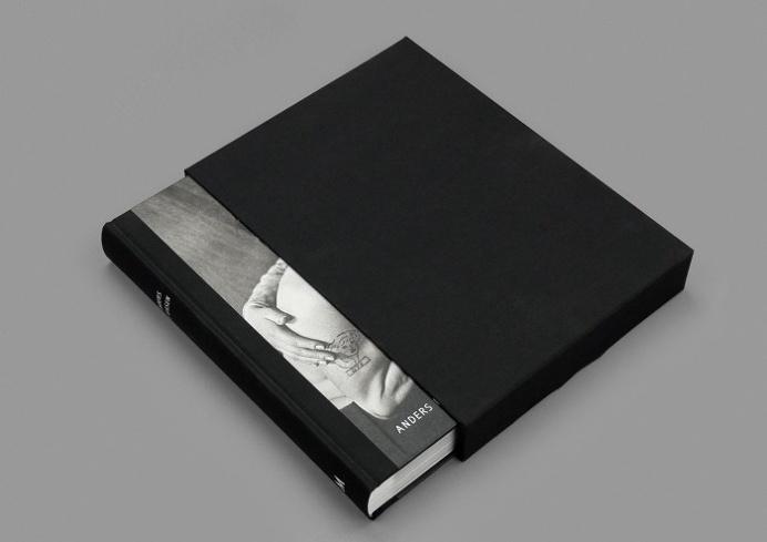 Packaging, box, design