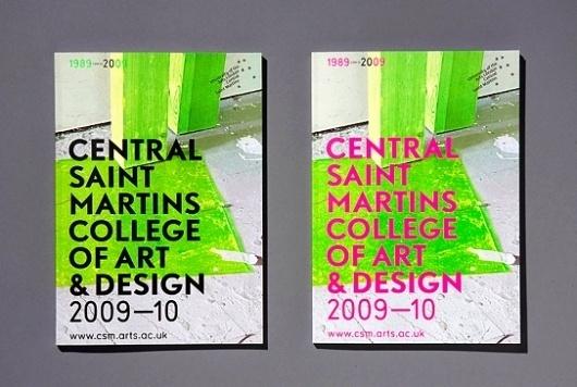 Design by Praline #design #graphic #photography #poster #praline #typography