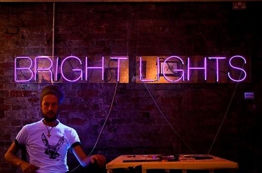 C H A R L I EÂ Â Â P E N R O S E #design #photography #art #light #typography