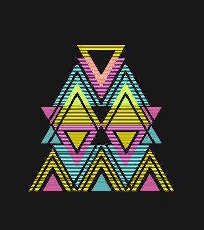 katemoross #design #graphic