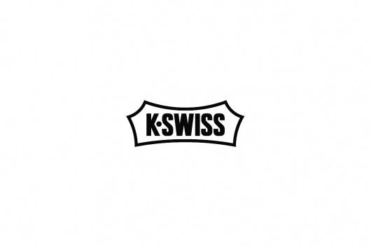 Marks + Logotypes - Brian Schmitt #logo #identity