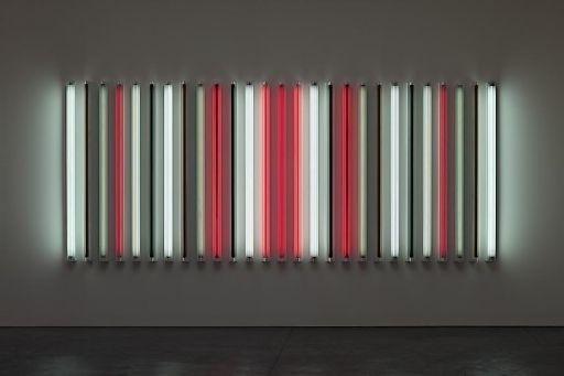 ALL_THAT_JAZZ_41_xm.jpg 512×341 pixels #lights #robert #art #irwin