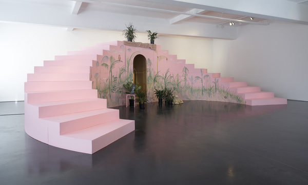 stairway toheaven Wildfox inspiration for artists Inspiration for artists from Wildfox Couture #set