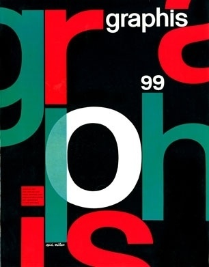 Sorry & Soon. – designers books #cover #modern #graphis #typography