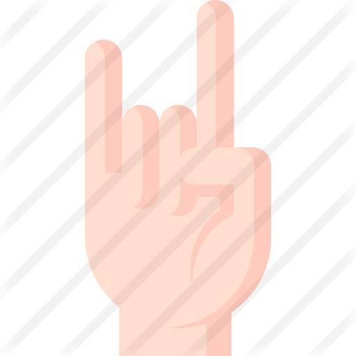 See more icon inspiration related to maloik, music and multimedia, hands and gestures, festival, rock and roll, heavy metal, concert, rock, gesture and hand on Flaticon.