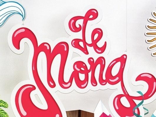 RK ESTUDIO: Diseño Grafico – Comunicacion Sevilla #design #graphic #estudio #rk #phography #typography