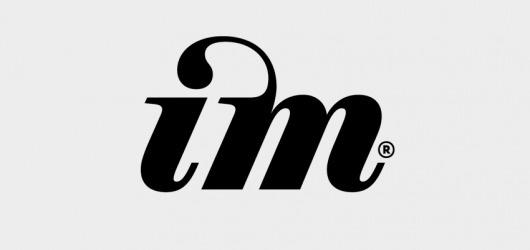 Klim - Lettering & Logotypes #logo #lettering #typography