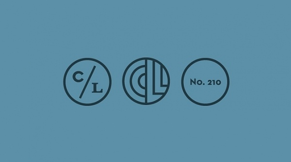 Work  • Foundry Co. #logos