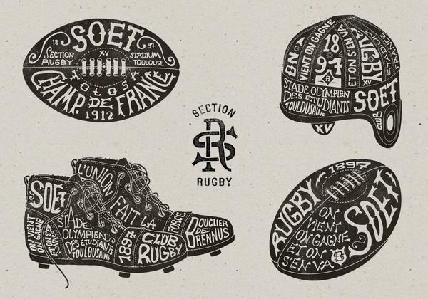 http://www.bmddesign.fr/stade_toulousain/section_rugby10.jpg