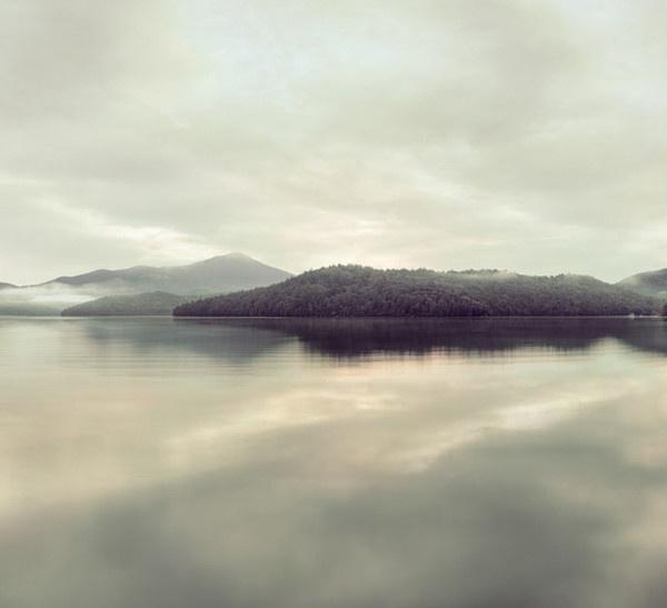 Landscape Photography by Chris Crisman #inspiration #photography #landscape