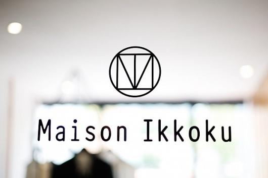 tumblr_ltpv3f3j3j1qzv71jo1_1280.jpg 620×413 pixels #logo #photography #typography