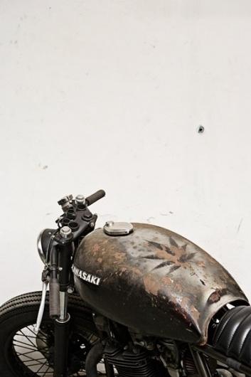 YIMMY'S YAYO™ #kawasaki #photography #bike