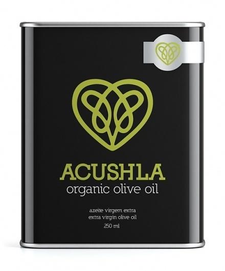 acushla1.jpg 538×648 pixels #packaging