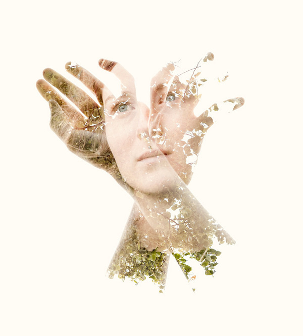 Christoffer Relander #multiple #photography #exposures #relander #nikon #christoffer