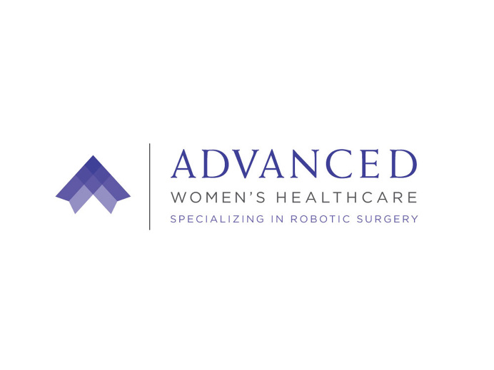 Logo, healthcare, women, purple, modern, clean, minimal, sophisticated