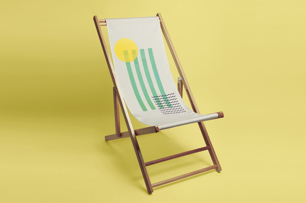 sketches #deck #chair #new #design #tardy #memphis #york #mother #jules