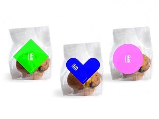 Rejane Dal Bello #packaging #branding