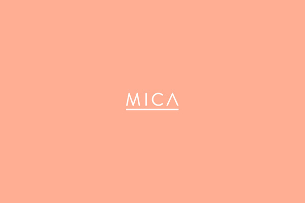 SAVVY STUDIO | Mica #colour