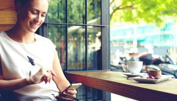15 Prominent Writing Apps to Help You Out With Job or Hobby