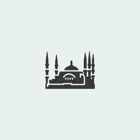 Lundgren+Lindqvist Design #icon
