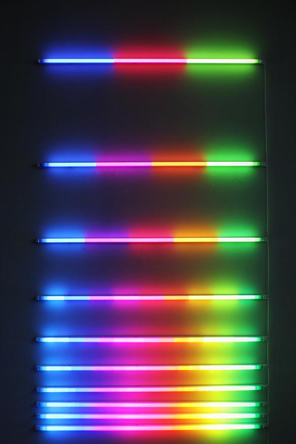 James Clar | PICDIT #color #light