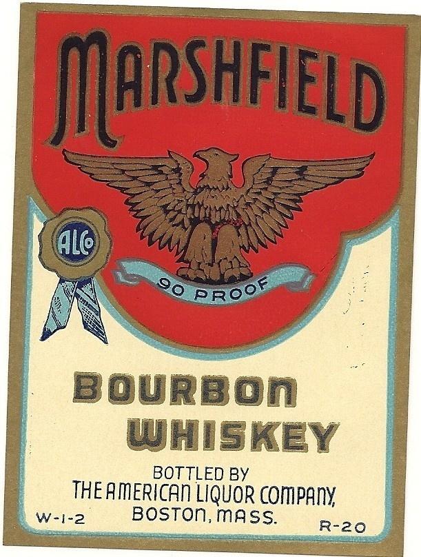 https://img1.etsystatic.com/000/0/6037611/il_fullxfull.183916581.jpg #bourbon #vintage #whiskey