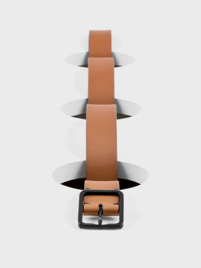 Upton Belts. Product design and photography. #product #design #photography #ecommerce #art #belt #belts