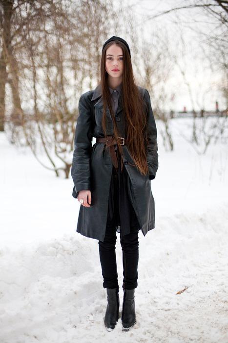 http://media.tumblr.com/tumblr_lcv0piXDhc1qau50i.jpg #fashion #photography #woman