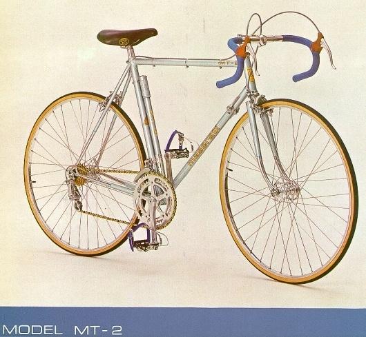 maserati1a.jpg (789×729) #bicycle