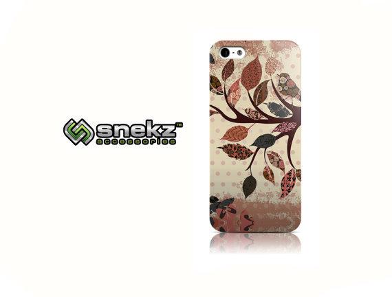 #design #phonecases