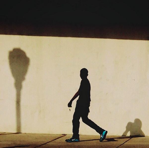 Shawn Theodore | PICDIT