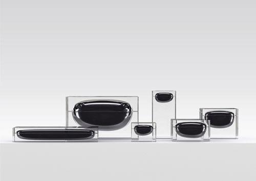 studiojuju01dailyicon #glass #productdesign #furnishings
