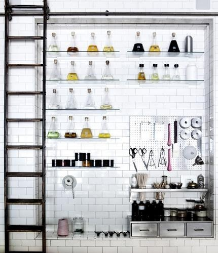 vineet kaur #interior #design #kitchen #deco #decoration