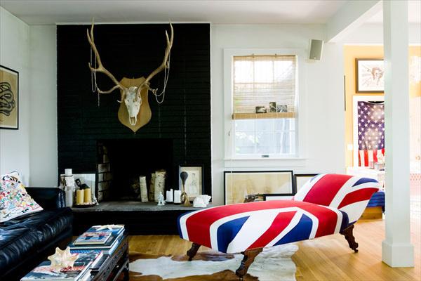 desire to inspire desiretoinspire.net Reader request masculinedecor #interior #design