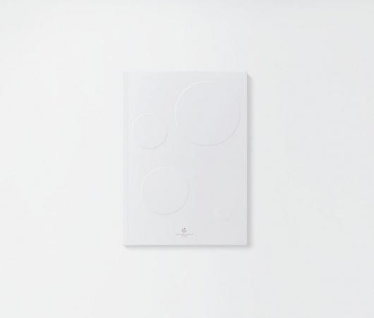 Palau Música Catalana ruiz+company #design #graphic #minimal #white