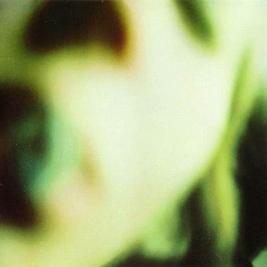 136516.jpg (1000×1000) #album #art #green