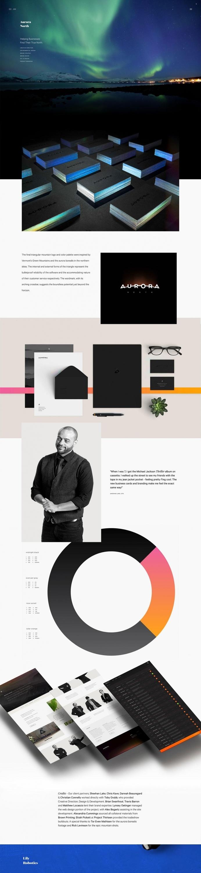 This. design - Mindsparkle Mag